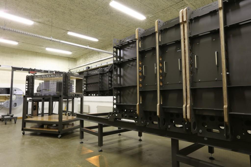 windtunnel-IMG_0086.JPG-
